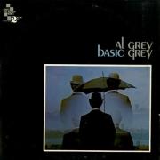Basic Grey