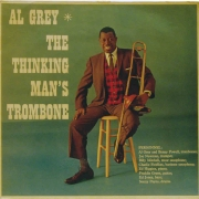 The Thinking Man's Trombone