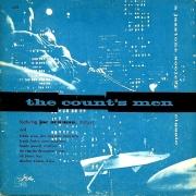 The Count's Men