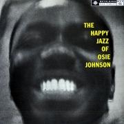 The Happy Jazz of Osie Johnson