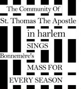 Mass for Every Season