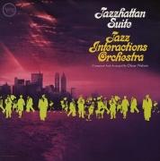 Jazzhattan Suite