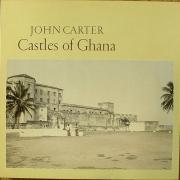 Castles of Ghana