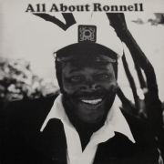 All About Ronnell