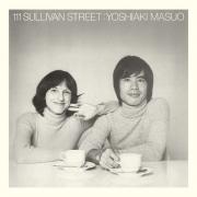 111 Sullivan Street