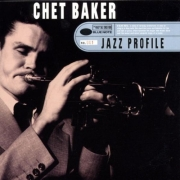 Jazz Profile 1: Chet Baker