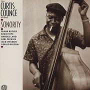 Sonority