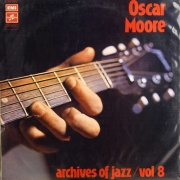 Archives of Jazz, Vol. 8