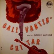 Galivantin' Guitar