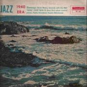 Jazz 1940 Era