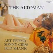 The Altoman