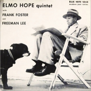 Elmo Hope Quintet