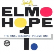 The Final Sessions: Volume One