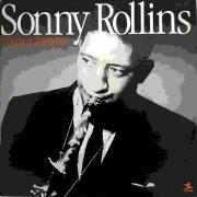 Sonny Rollins: Vintage Sessions
