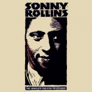 Sonny Rollins: The Complete Prestige Recordings