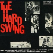 The Hard Swing