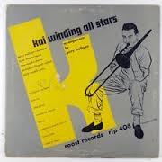 Kai Winding All Stars