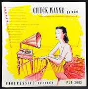 Chuck Wayne Quintet