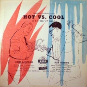 Hot vs. Cool