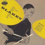Blakey