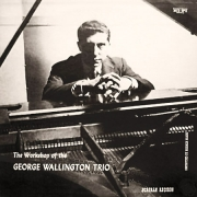 The Workshop of the George Wallington Trio