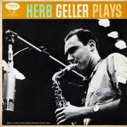 Herb Geller Plays