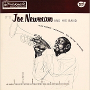 Joe Newman and His Band