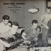 Jimmy Raney Ensemble
