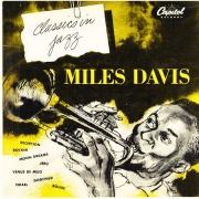 Classics in Jazz: Miles Davis