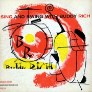 Sing and Swing with Buddy Rich