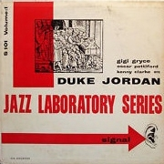 Jazz Laboratory Series: Do It Yourself Jazz