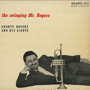 The Swinging Mr. Rogers
