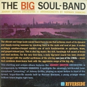 The Big Soul-Band