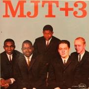 MJT+3