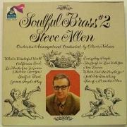 Soulful Brass #2