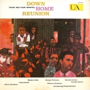 Down Home Reunion