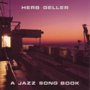 A Jazz Song Book