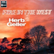 Fire in the West