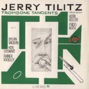 Trombone Tangents