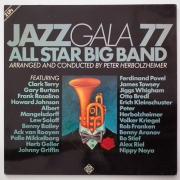 Jazz Gala 77