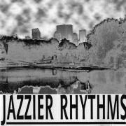 Jazzier Rhythms