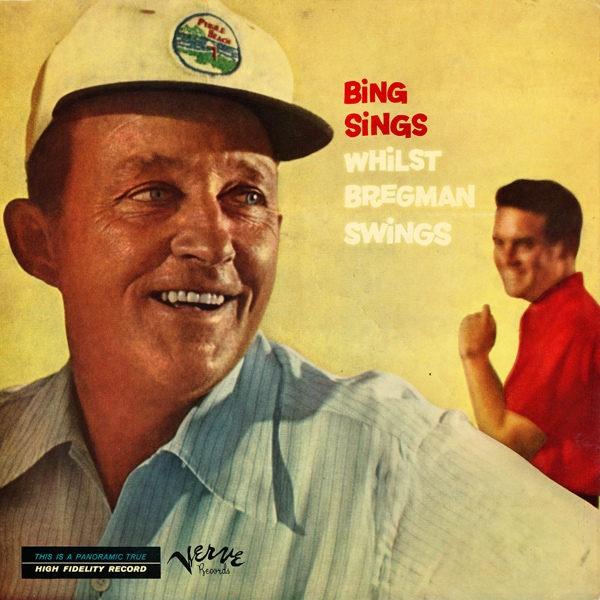 Herb Geller Album Covers Albums As Sideman The Usa