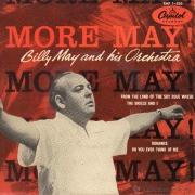 More May