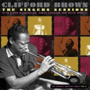 Clifford Brown: The EmArcy Master Takes, Vol. 2 – The Singers Sessions
