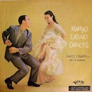 Mambo/Latino Dances