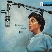 Delightful Doris Drew