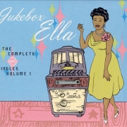 Jukebox Ella: The Complete Singles, Volume 1