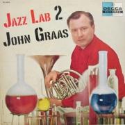 Jazz Lab 2