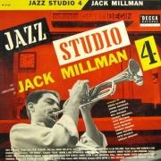Jazz Studio 4