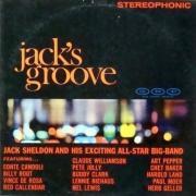 Jack's Groove